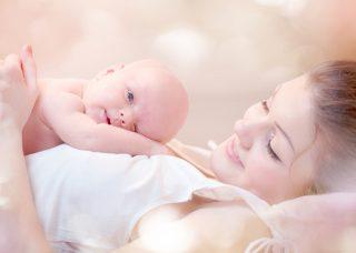 妊娠期から出産後も歯周病には要注意