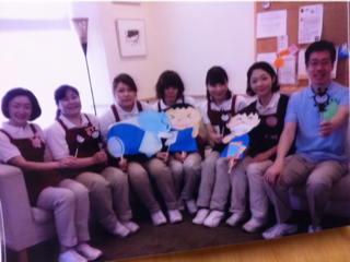 iphone/image-20120626125124.png